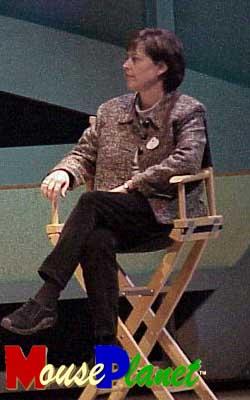 Lori Coltrin