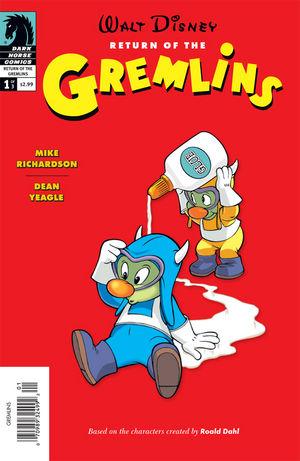 Gremlins1-Korkis