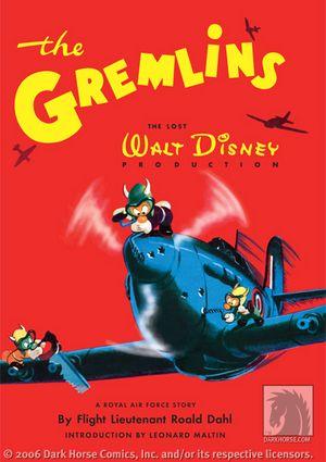 Gremlins2-Korkis
