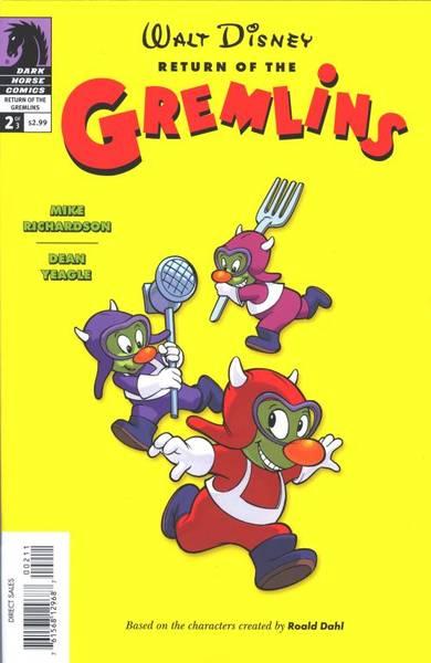 Gremlins3-Korkis