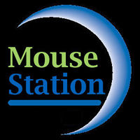 The MouseStation Podcast - Magic to Your Ears!